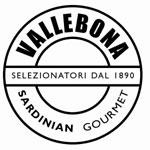 Vallebona Logo