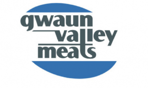 gwaun valley meats