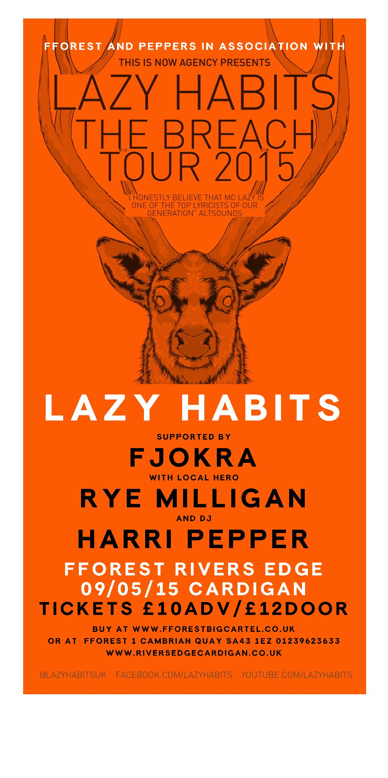 lazy habits POSTER LONG hp-page-001